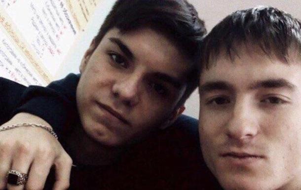 Нападение в российской школе: стали известны подробности