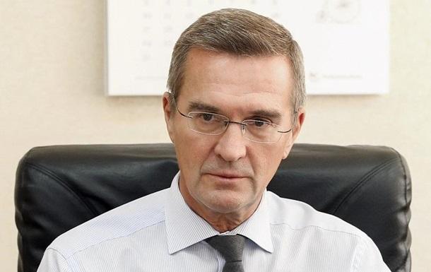 У Росії побили і пограбували колишнього генерал-майора ФСБ