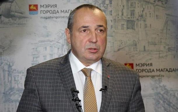 Мэр российского города цитировал в соцсети Геббельса