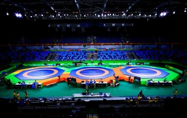 У Мінспорту уточнили заборону на участь у змаганнях у РФ