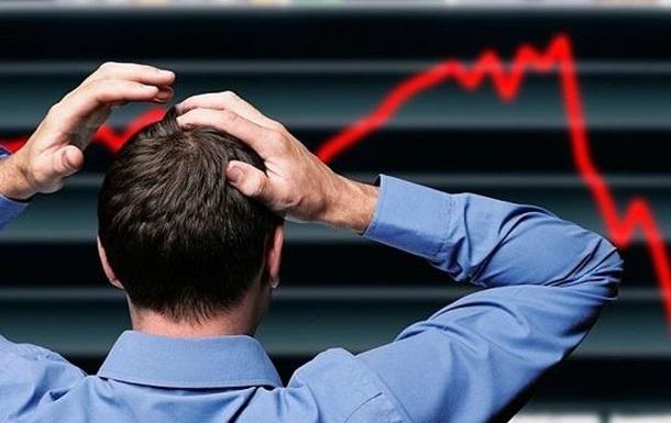 Курс криптовалют падает при взломах: почему так происходит