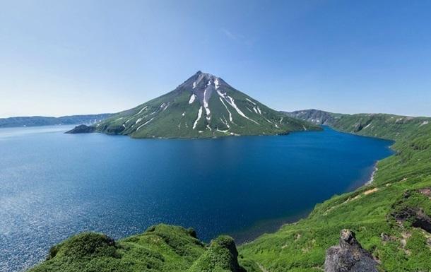 Япония выразила протест России из-за военных учений на Курилах