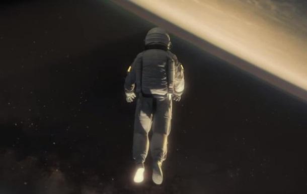 The Hardkiss выпустили космический клип