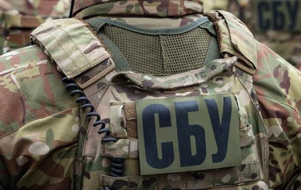 В Україні запобігли більше 400 спробам терактів