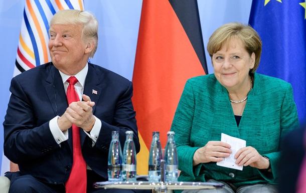 Найжорсткіший  з РФ. Чому Трамп відклав санкції
