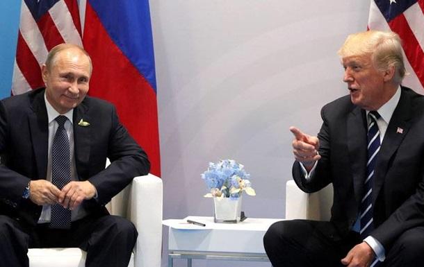 Почему молчит канал Волкер-Сурков