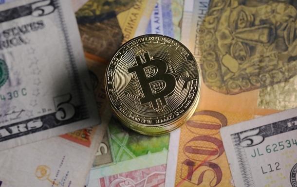 В Крыму намерены создать криптовалютный фонд для обхода санкций