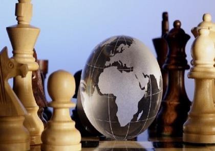Мир будущего: горячие точки и глобальный геополитический концерт