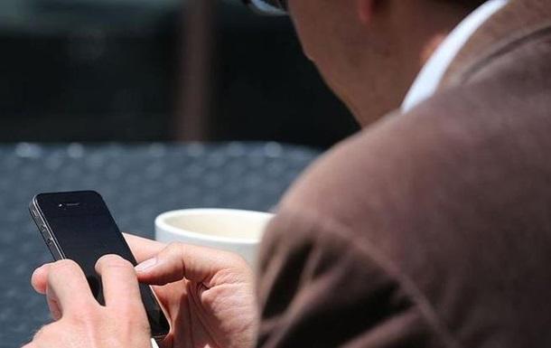 На андроид появится новый мессенджер, который заменит присущие sms