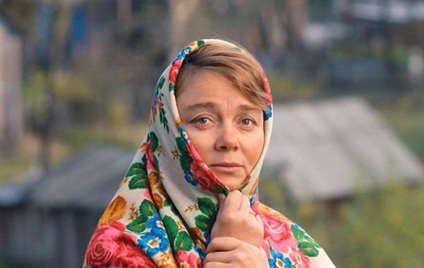 У Росії померла відома актриса