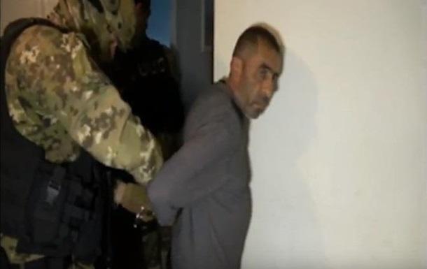 Силовики в Армении заявили о предотвращении взрывов