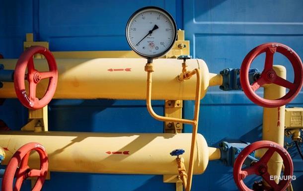 Держдеп закликав Україну підвищити ціни на газ