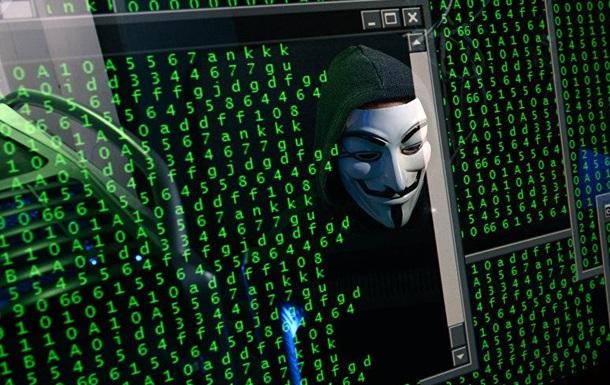 Почему хакерские атаки сеют панику на рынке криптовалют