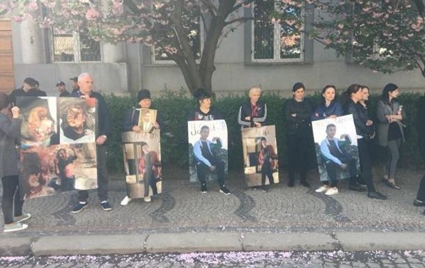 Жестокое убийство в Закарпатье: суд арестовал 14-летнего подозреваемого