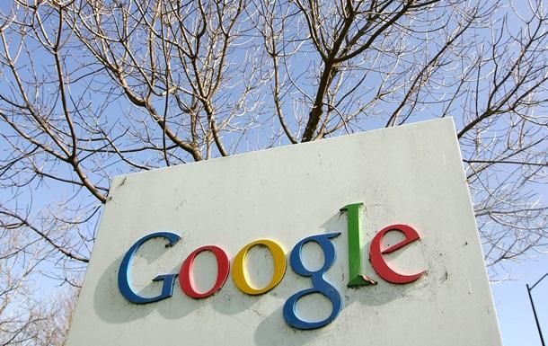 Facebook на черзі. Росія блокує Google