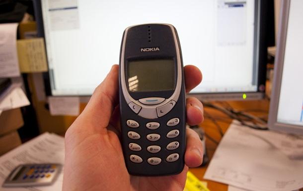 Названо дозволені моделі телефонів для армії РФ