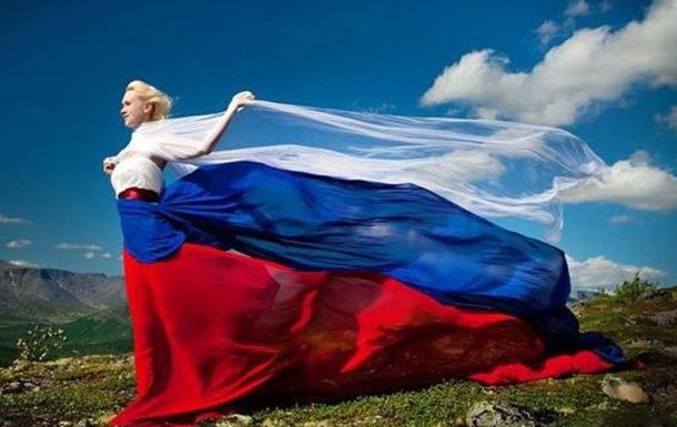 Проблемы связи в Крыму и как они решились