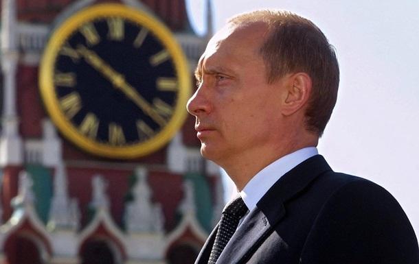 Депопуляция в России: есть ли выход