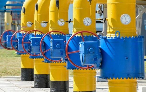«Північний потік-2» перетворить українську ГТС на металобрухт