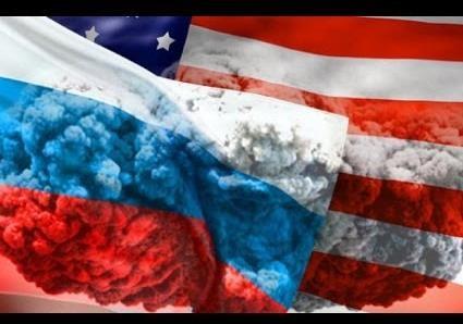 Нужна ли России война с США