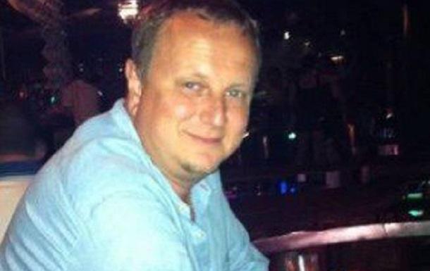 Убитый в Херсоне бизнесмен был фигурантом скандала с экс-мэром