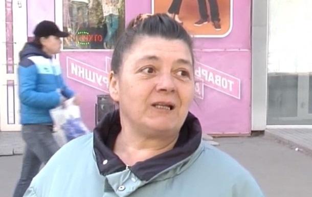 В ДНР рассказали о планах на майские праздники