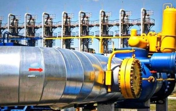 Украинский транзит российского газа: будет ли эскалация