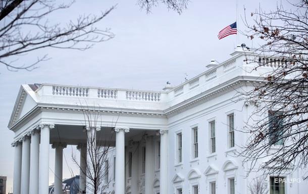 У Білому домі заявили, що КНДР на правильному шляху