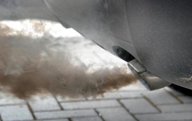 Bosch заявив про  прорив  у дизельній технології