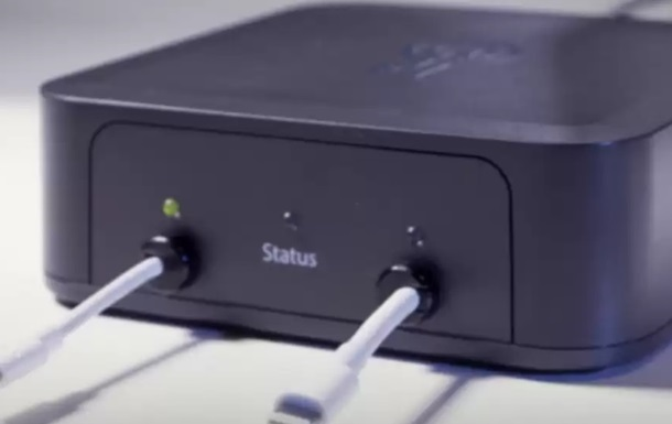 Взломщики iPhone оказались жертвами шантажа хакеров