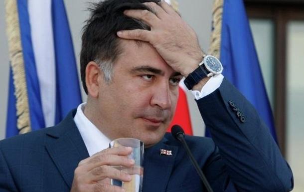 Почему антикоррупционеры отрекаются от Сытника