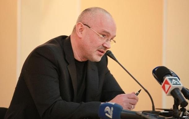 Великого чиновника одеської мерії побили в кафе - ЗМІ