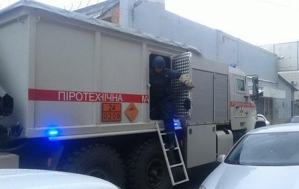 В Запорожской области от взрыва снаряда погиб мужчина