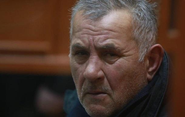 Убийство Ноздровской: подозреваемому продлили арест