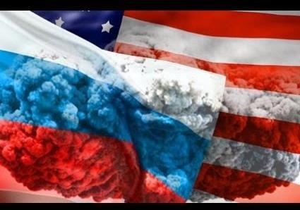 Россия и мир: гибридное сосуществование