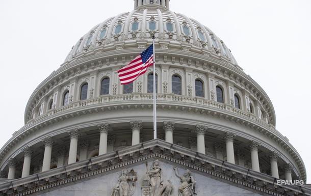 В Конгрессе США не выявили связей Трампа с Россией