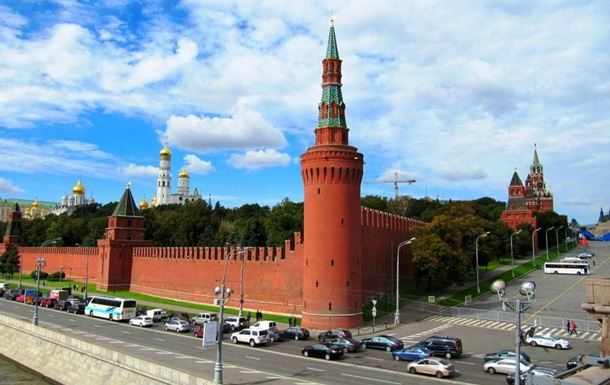 Картинки по запросу россия польша