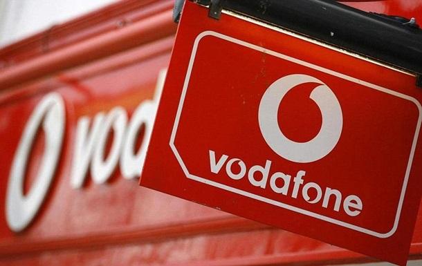 В Донецке снова заработал Vodafone - СМИ