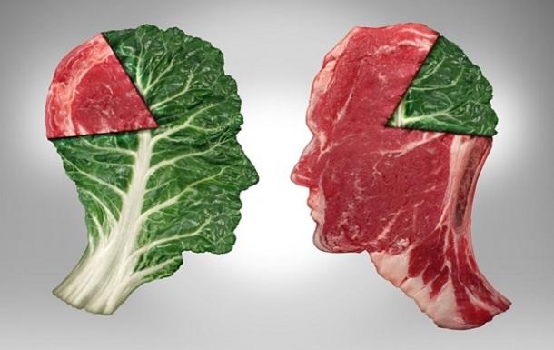 Ученые: отказ от мяса может предотвратить треть преждевременных смертей