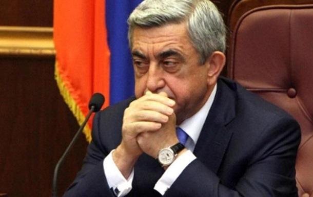 Ереван-2018: синтетический бархат