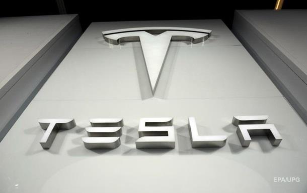 Bloomberg прогнозирует скорое банкротство Tesla