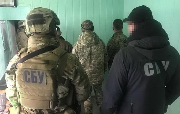 СБУ рассказала о потерях за время АТО на Донбассе