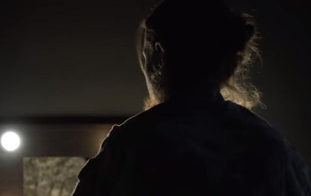В Канаде показали фильм о войне на Донбассе