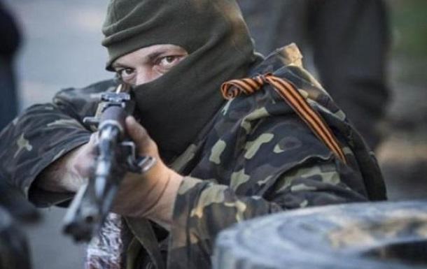 «Ополченцы» в панике – СМИ Кремля беспомощны