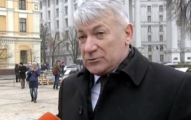 Василь Вовк і його збагачення