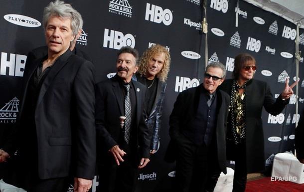 СМИ назвали худшего рок-музыканта в истории