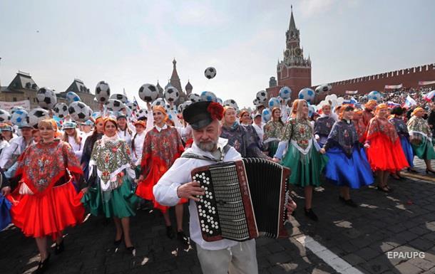 Рекордное количество россиян попросило убежища в США