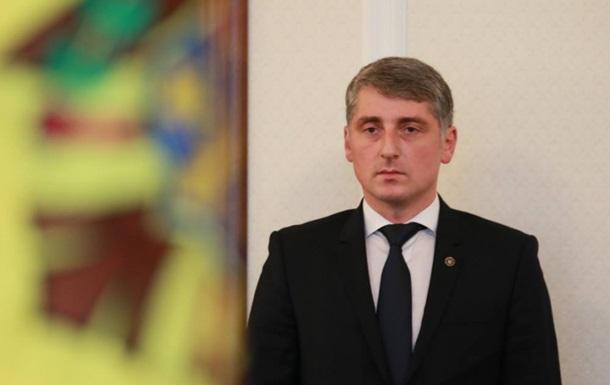 В Молдове посадили восемь человек за участие в боях за ЛДНР