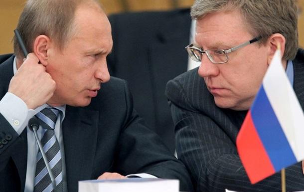 Путин хочет дружить с Западом? Все ради экономики