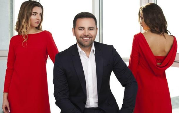 Євробачення-2018 в Україні коментуватимуть три співачки